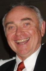 Anton Ingard